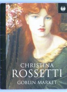 "Dante Gabriel Rossetti's ""Reverie"""