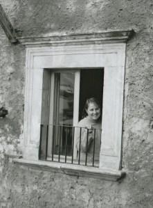 Zoe Boccabella