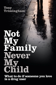 Not My Family Never My Child