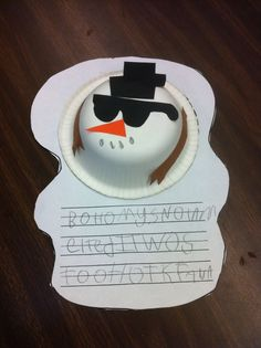 too-hot-snowman