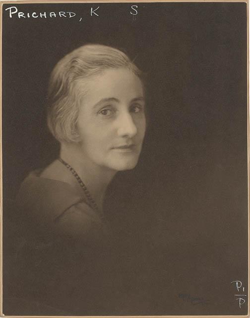 Katharine_Susannah_Prichard