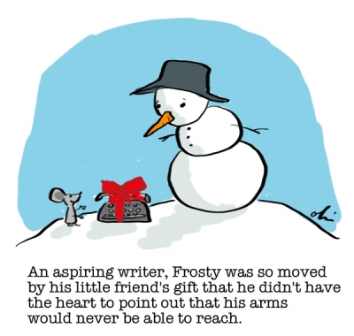 Snowman-writer_004