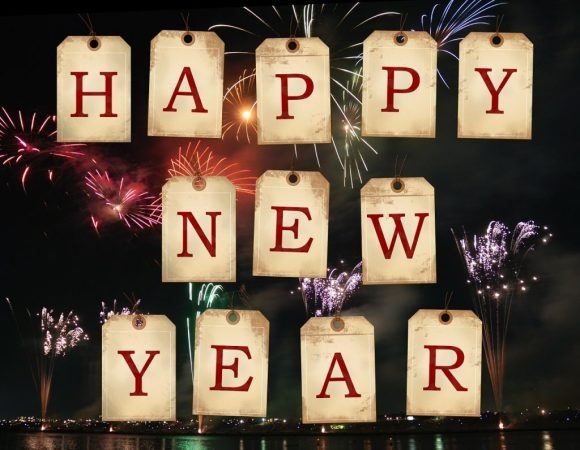 New-Year-Wishes-2-1-1024x796