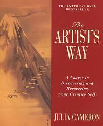 artists way