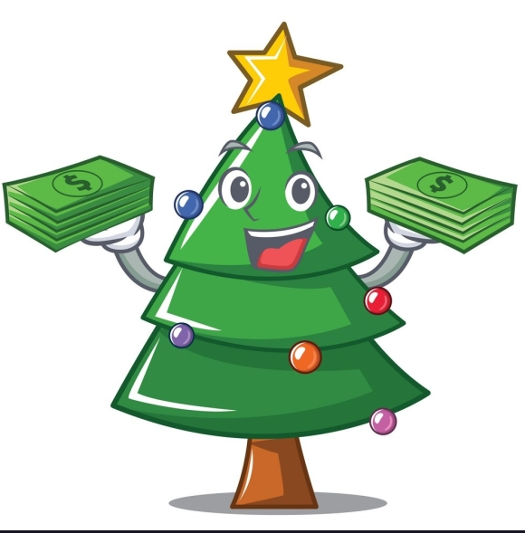 with-money-christmas-tree-character-cartoon-vector-18980441.jpg
