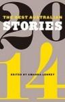 best-australian-stories
