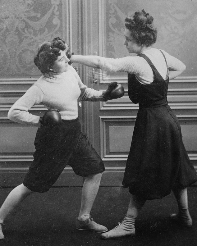 women-boxing.jpg
