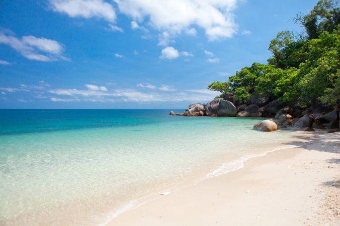 Things-to-Do-Magnetic-Island