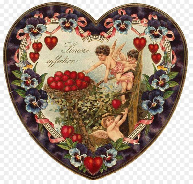 kissclipart-saint-valentin-carte-postale-ancien-clipart-valent-dc3246b7e935b1c1
