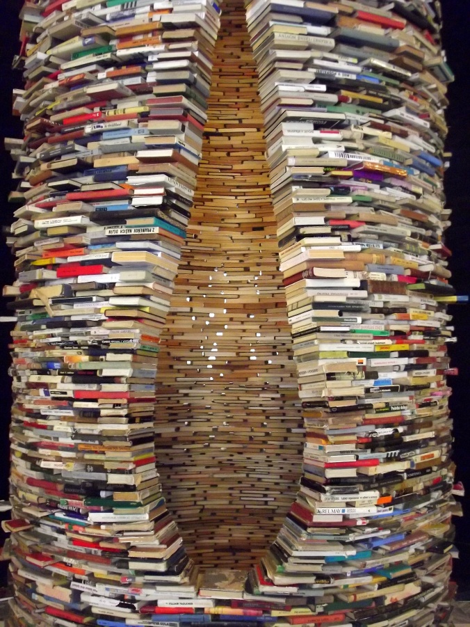 tower-of-books-1