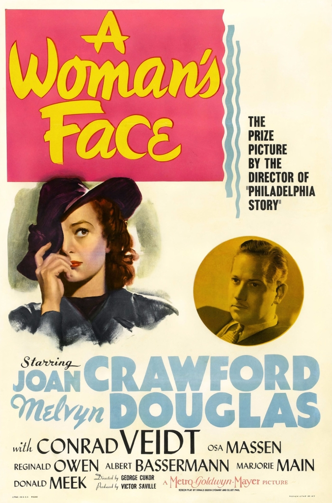 poster-a-womans-face_08