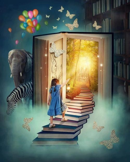 1d2b00e0b093178529ca45426444d989-enter-into-the-magical-world-of-reading