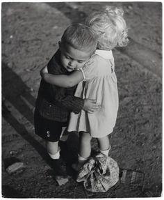98c301098dc262e2d890b63ed1ba69f5--czech-republic-free-hugs