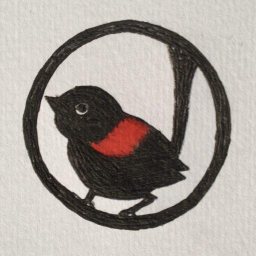 cropped-redbacked-wren-logo-img_4838.jpg